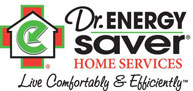 Dr. Energy Saver Provides Home Insulation in Iowa